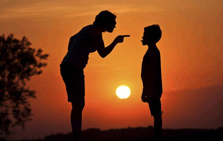 20 věcí, které si pamatujete, když chodíte s někým s ADHD