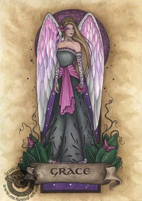 AngelVirtueGRACE
