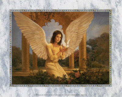 edward-tadiello-angel-with-dove